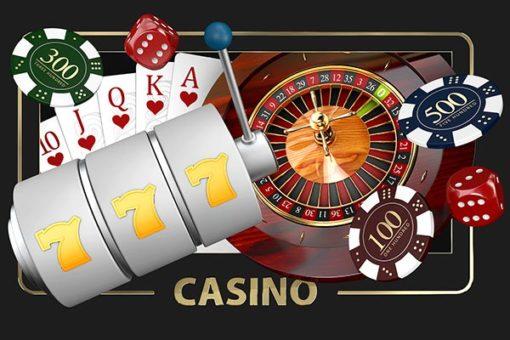 Jogar em cassino dinheiro 50427