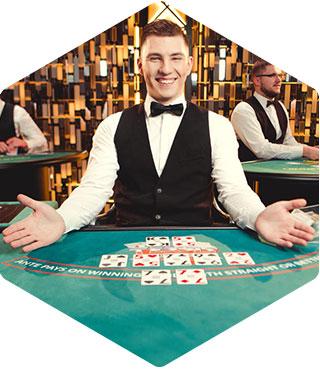 Jogo poker 25675