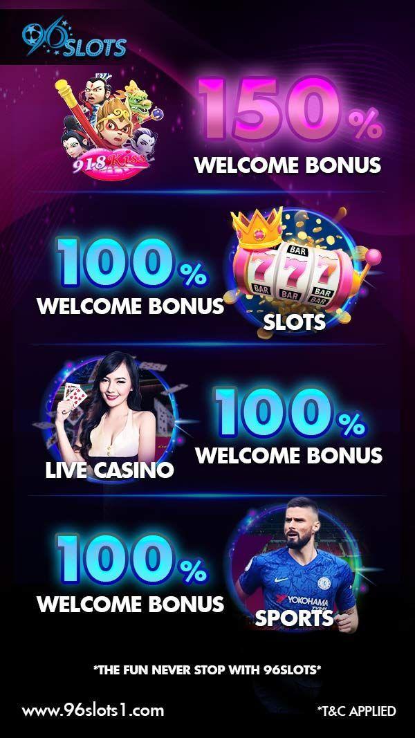 Jogos casino na internet 46070