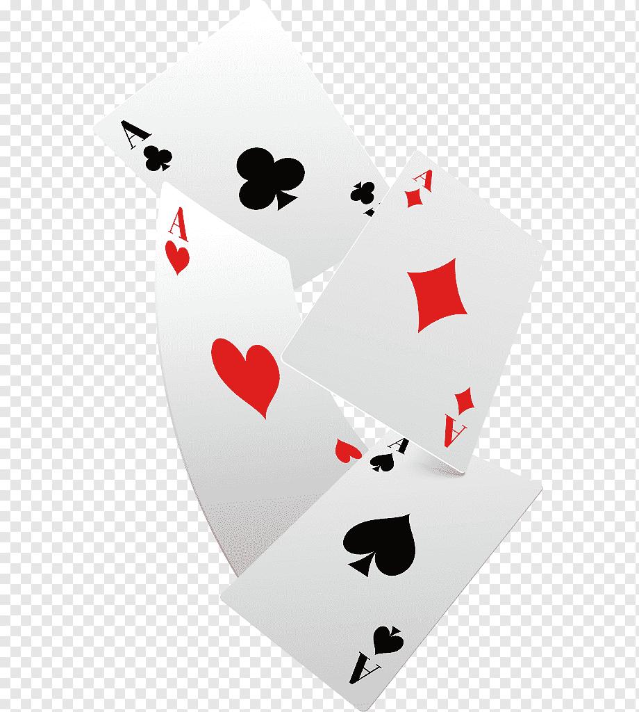 Jogos de cartas 40752