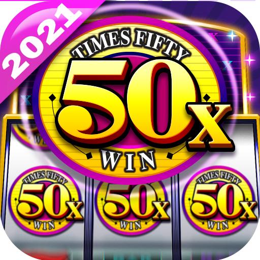 Jogos de slots sequência 52595