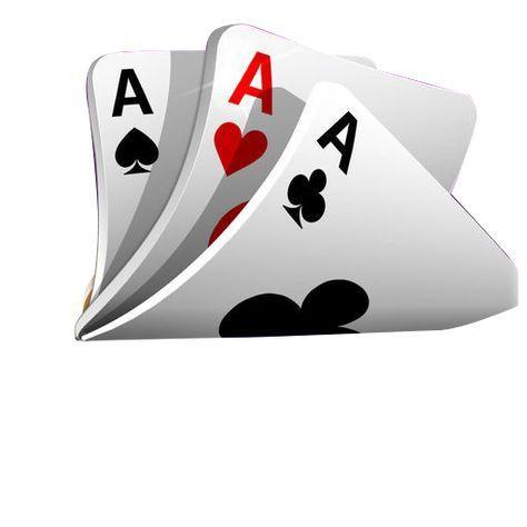 Jogos jackpot 38689