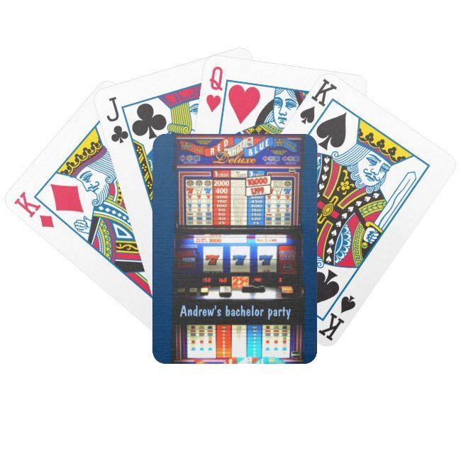 Jogos slots machines 37238