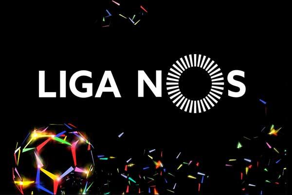 Legalização apostas cruzeiro Portugal 55394