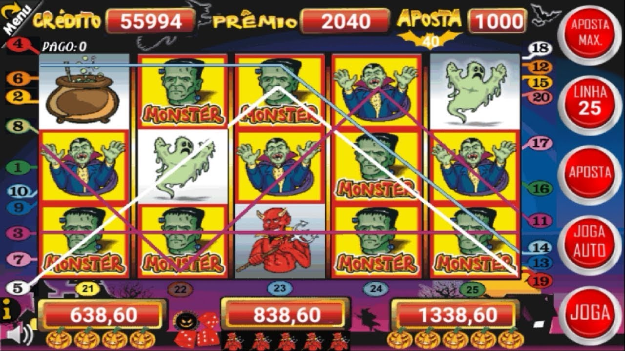 Loteria forum 15619