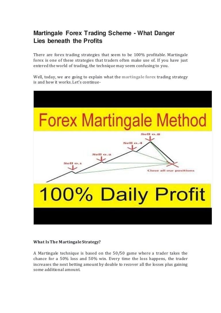 Martingale trader parceiros 32476