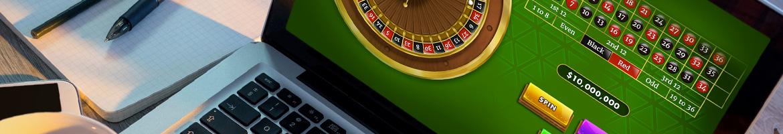 Melhor bônus poker 32132