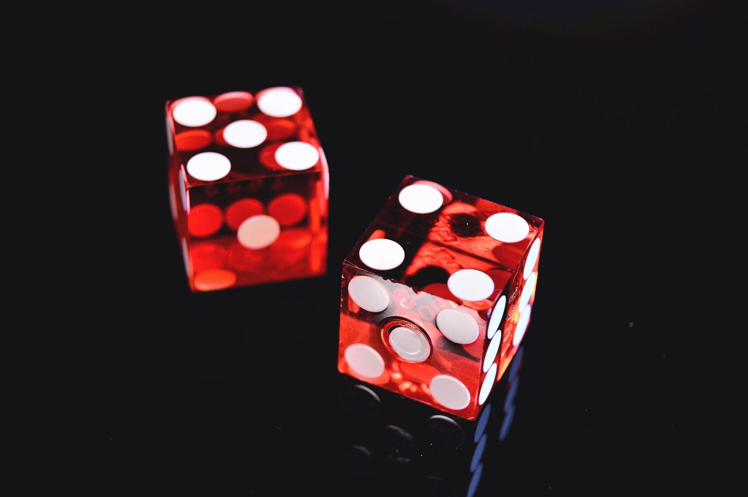 Melhor casino como 23489
