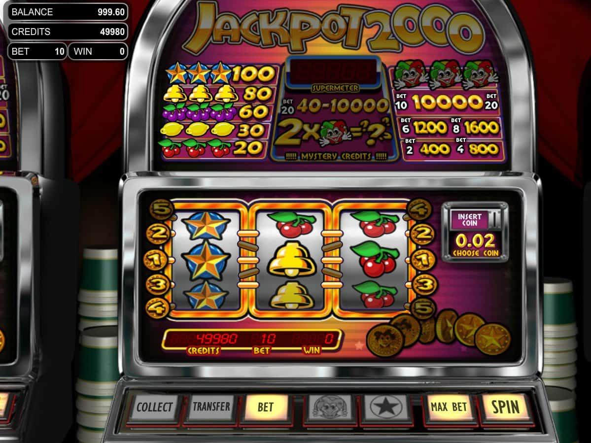Melhor casino como 47440
