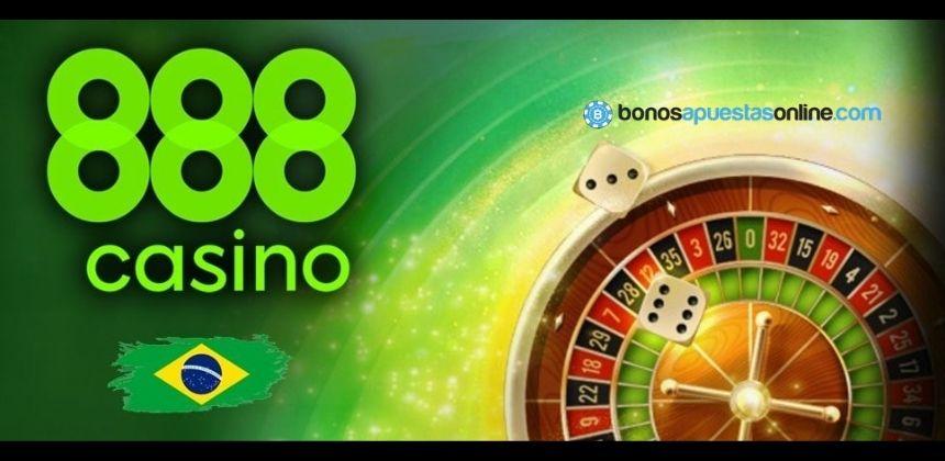 Melhores casino 27284