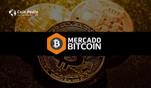 Mercado bitcoin bbcode 14785