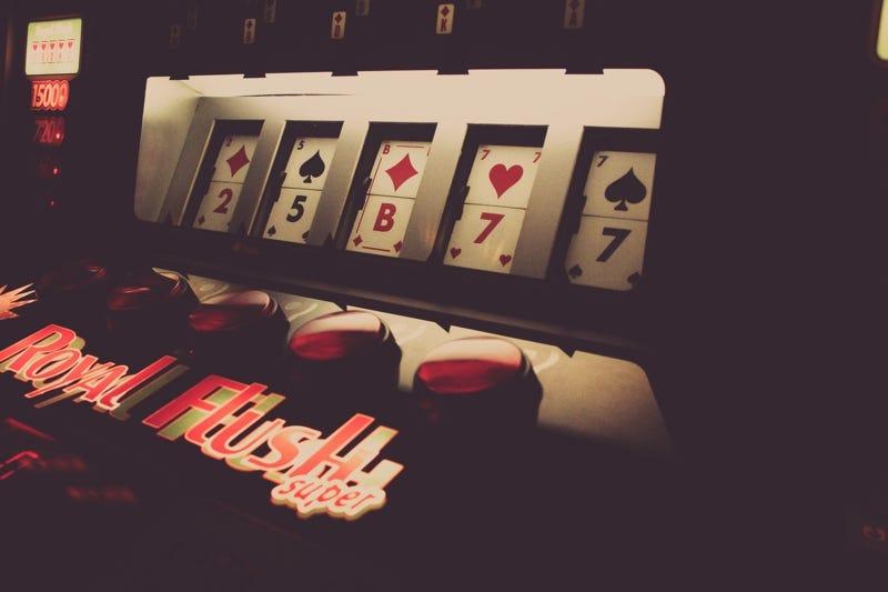 Microgambling casino melhor cadastro 31091