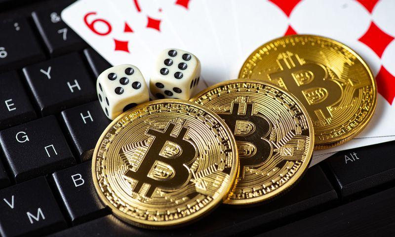 Microgambling melhor casino 21462