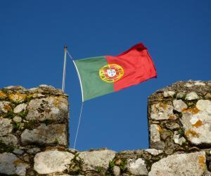 Microgambling Portugal maioridade 40561