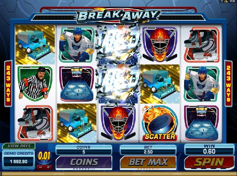 Microgambling scatter casino Brasil 27655