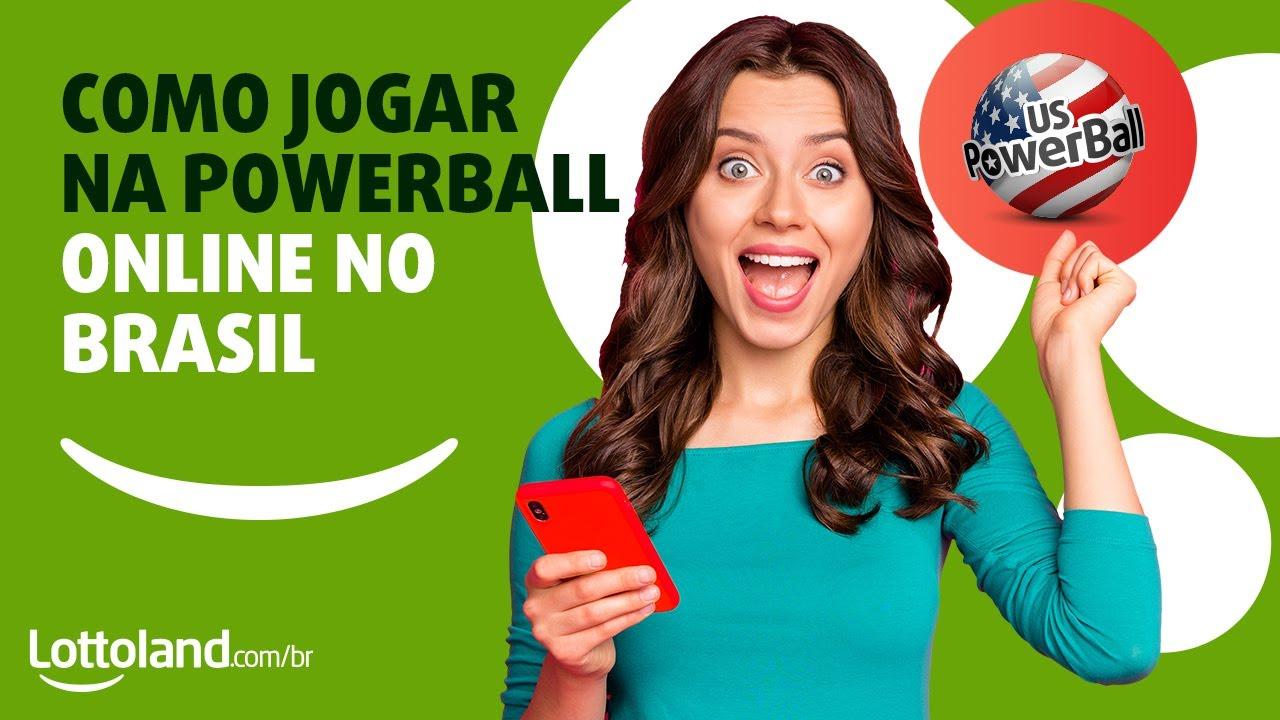 Milionario no Brasil lottoland 53703