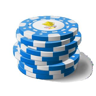 Monopoly casino 42634