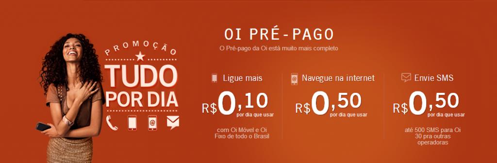Na internet oi Brasil 31483