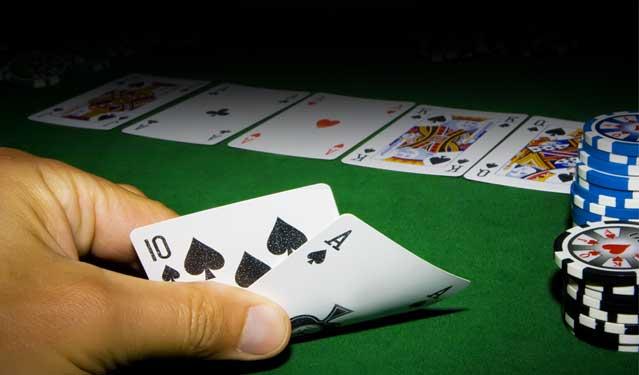 Net casino 21976