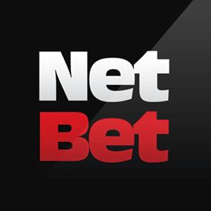 Netbet é confiavel 55304