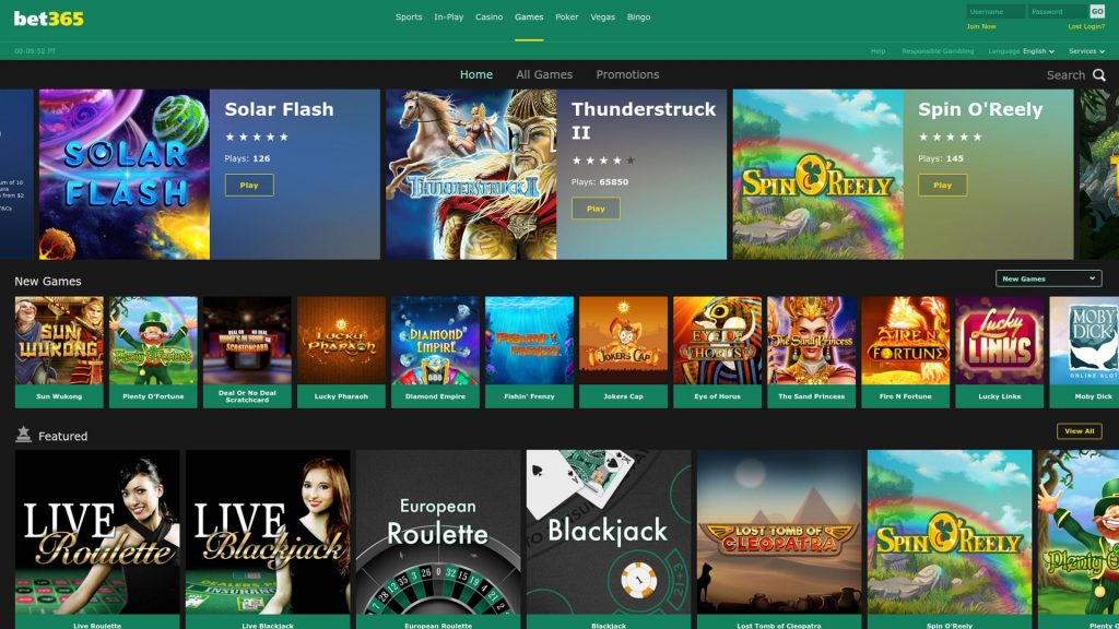 NetEnt casino Brasil 20532