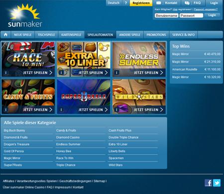 Odds betfair casinos 68268