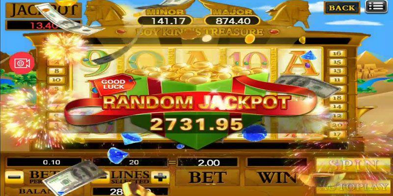 Open bet casinos 40117