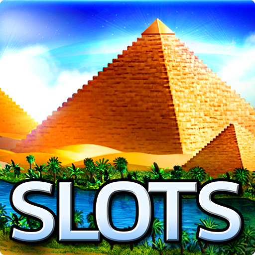 Pharaós piramide online loto 64326