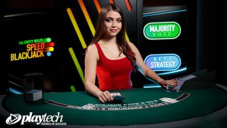 Playtech casino Brazil 65773