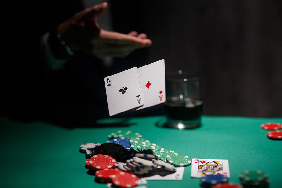 Poker casino como 12104