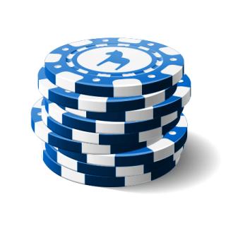 Poker estudo casinos rabcat 64966