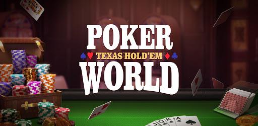 Poker star games jogos 58276