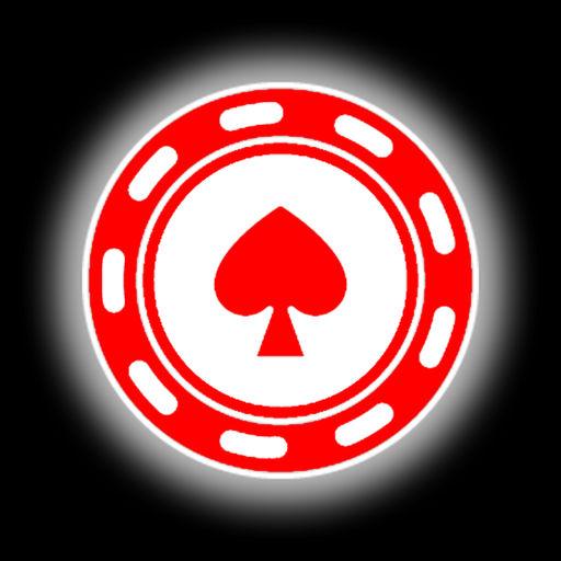 Poker star ios stickers 29116