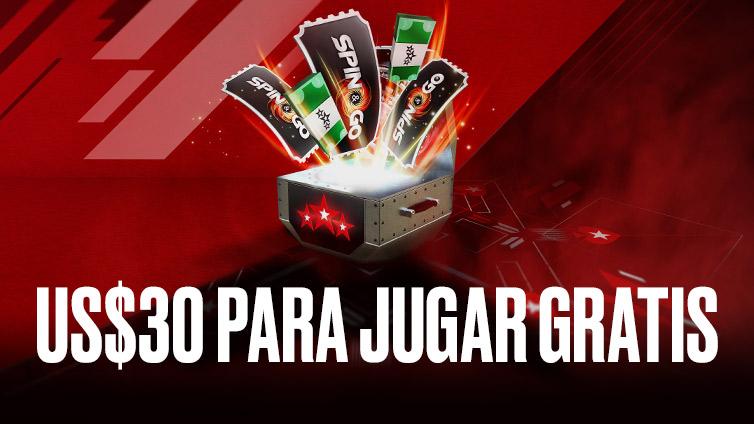 Poker stars sports 35399