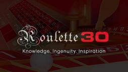 Probabilidade roleta 65021