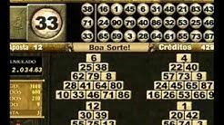 Promocao novo slot playbonds 30344
