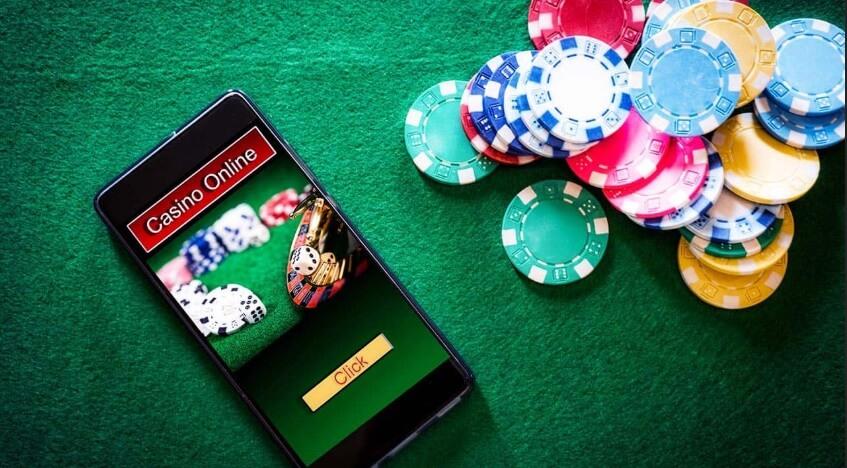 Re-spins casino Brasil 61569