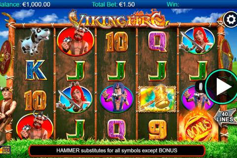 Real time gambling 52059