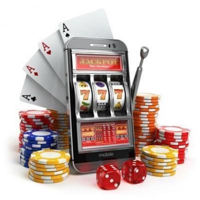 Rival gaming bits casino 55988