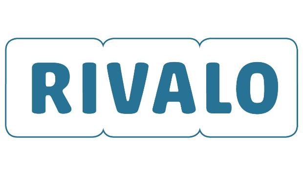 Rivalo website estrategia apostas 17927