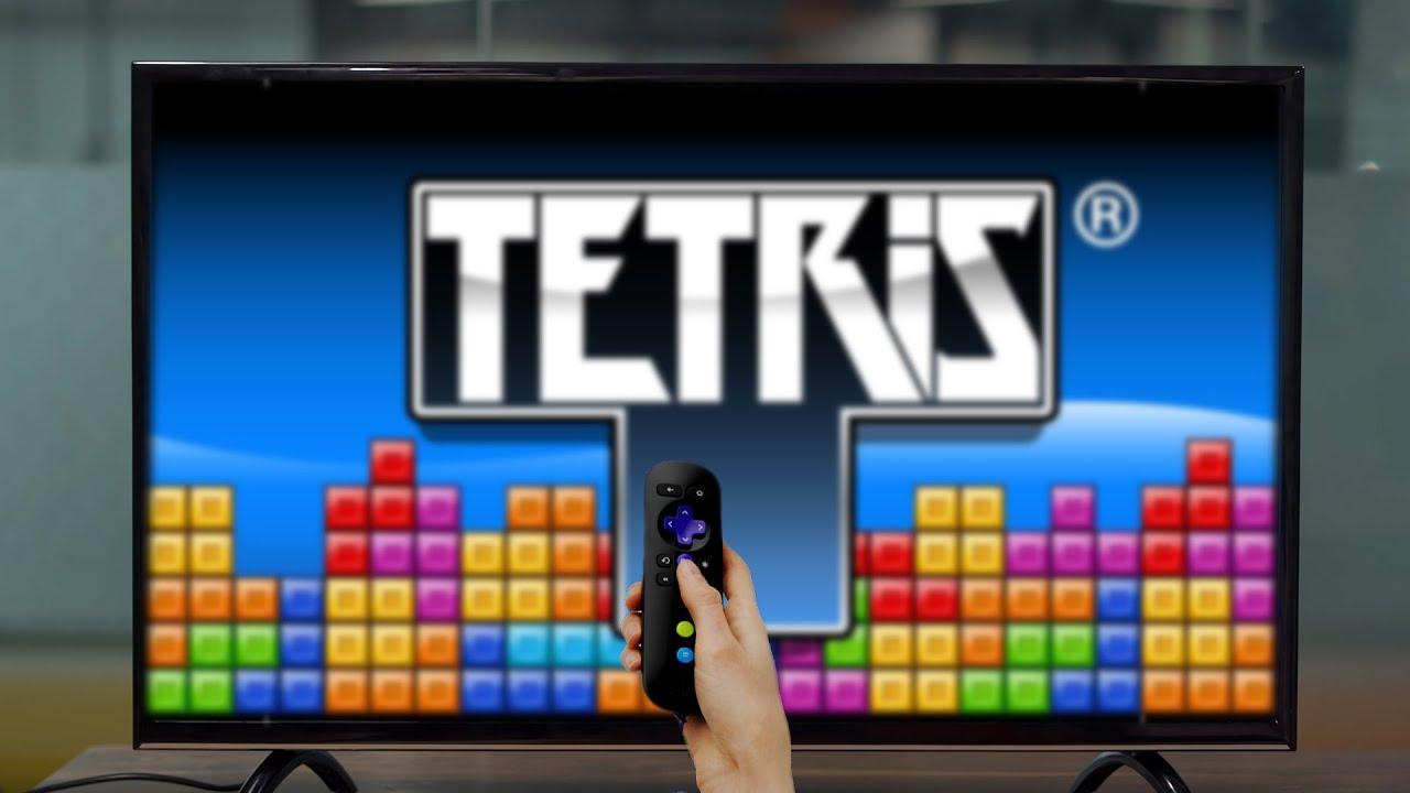 Roku games sites 65497
