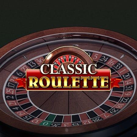 Roleta betfair 66104