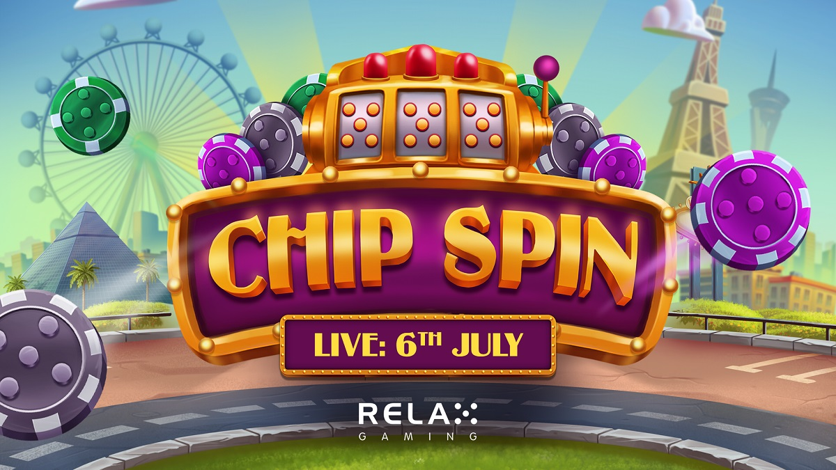 Roleta bonus poker 58506