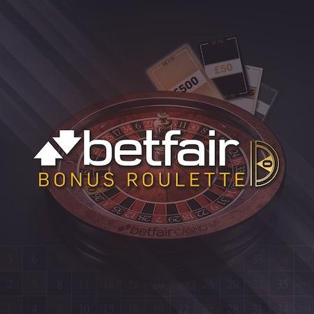 Roleta martingale bonus casino 38452