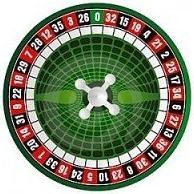 Roleta regras cassino online 31133
