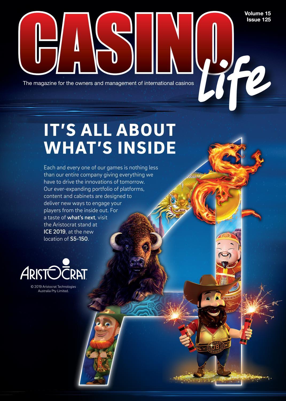 Scatter casino 59538