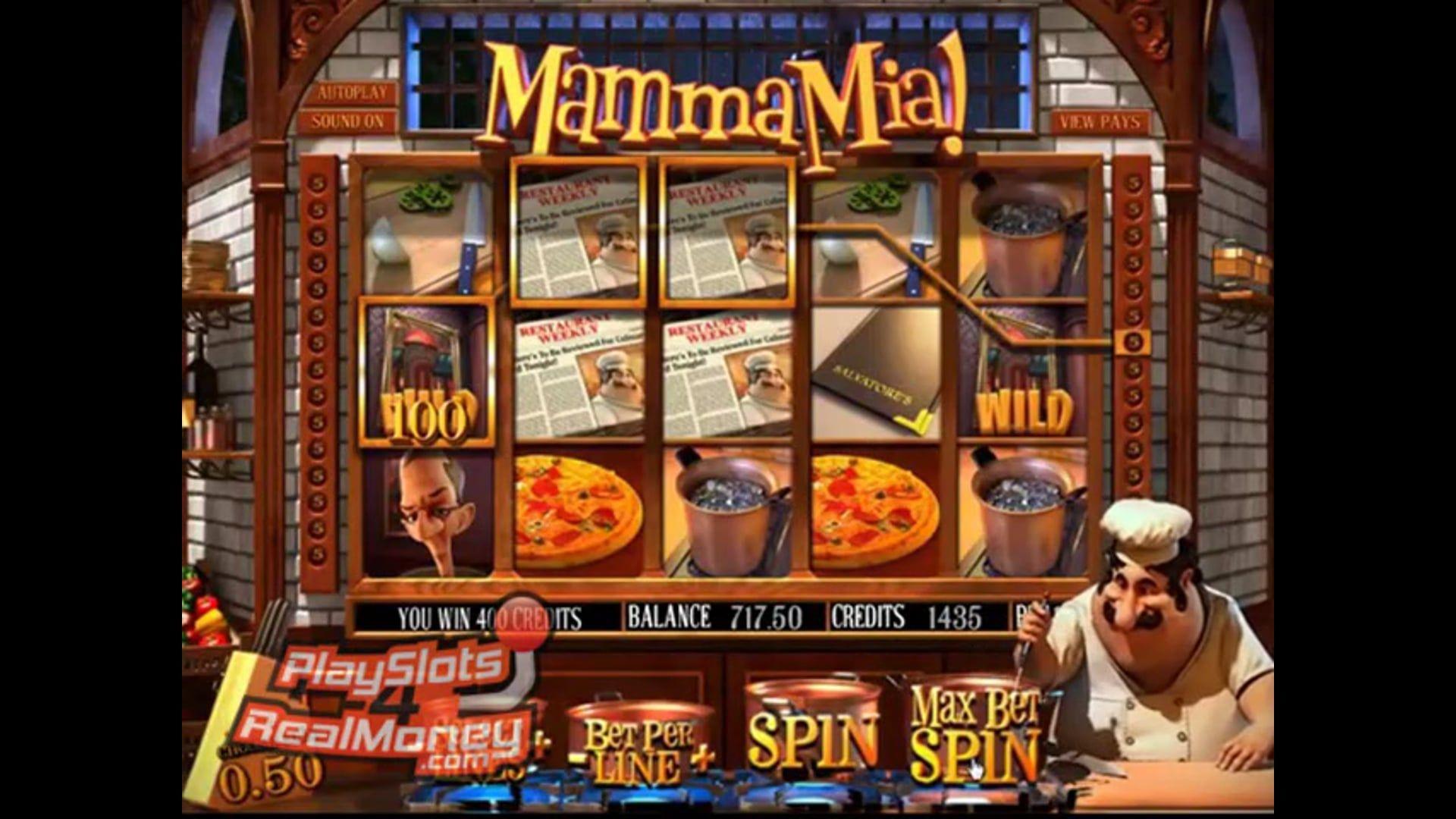 Slot machine online casino 40732
