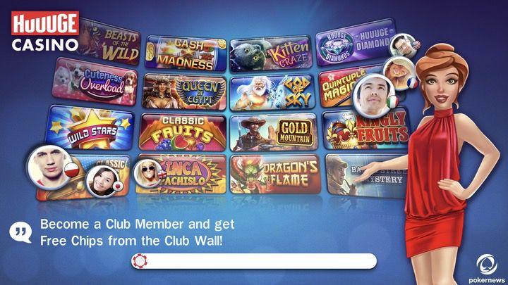 Slot machine online cassino 35908