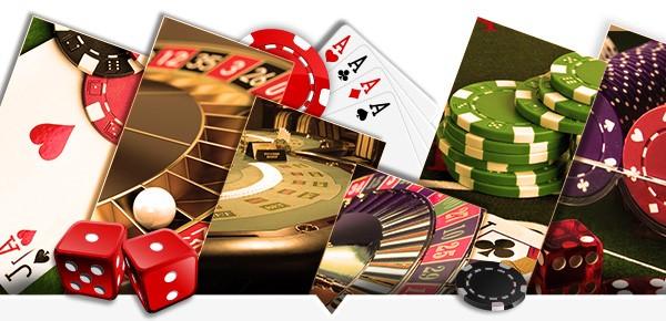 Slot machines 25255