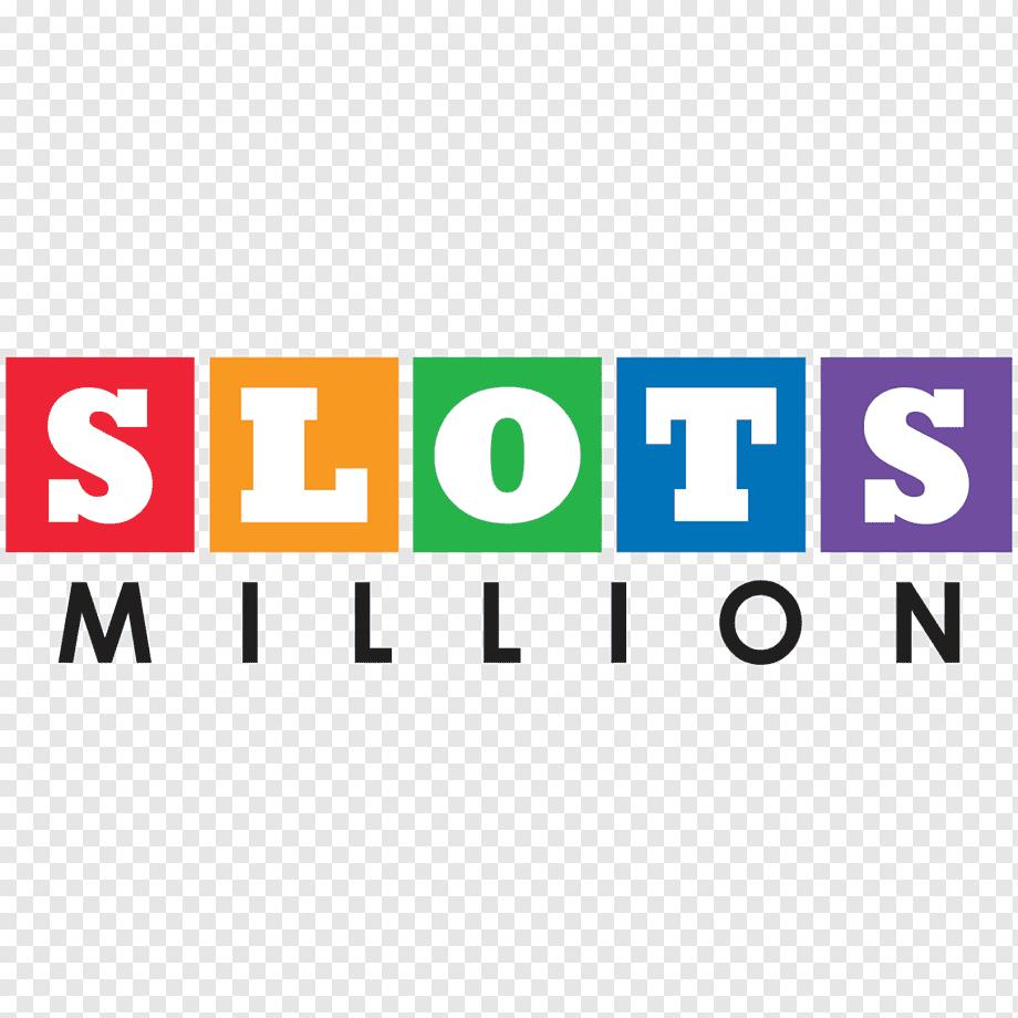 Slots caça-níqueis bonus de 29758